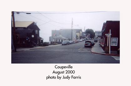 Coupeville 8/2000