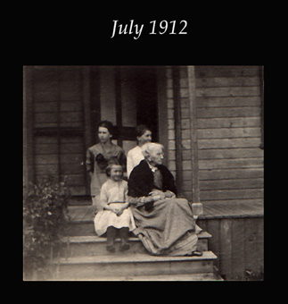 July 1912
